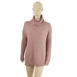 CYRUS sweater. Size M.